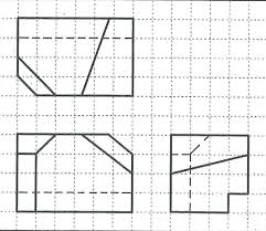 Print Graph Paper In Word What Is Graph Paper Called Where The Grid Is Dashed Instead
