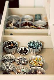 Bracelet Organizer Ideas Best 20 Jewelry Storage Display Ideas On Pinterest Diy Jewelry