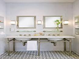 bathroom design denver. Bath Design Bathroom Denver