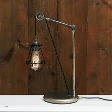 old world design lighting. Old World Table Lamps Lovely Industrial Lighting Tags Lamp Design Hd Wallpaper Photographs