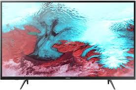 """<b>LED телевизор</b> 43"""" <b>Samsung</b> UE43J5272AU"""