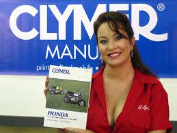 clymer manuals honda 50 110cc ct90 manual trail 90 manual s90 clymer manuals honda 50 110cc ct90 manual trail 90 manual s90 manual z50 manual video