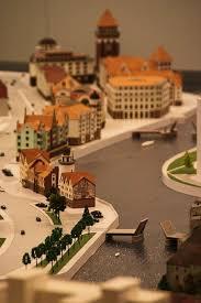 best Калининград images presentation kaliningrad konigsberg ostpreusen erhebt sich aus der asche pagina 9 skyscrapercity