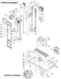 similiar williams furnace parts keywords williams parts williams wall furnace replacement parts model 400 dvi