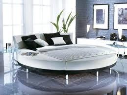 white bedroom furniture sets ikea. White Bedroom Furniture Ikea Simple Exquisite Set Malm . Sets U
