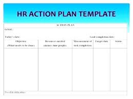 Employee File Checklist Employee File Template Employee Personnel File Template