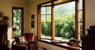 andersen windows benefits united home