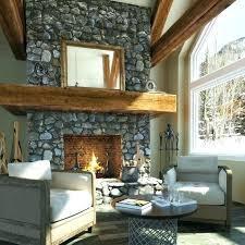 stone veneer fireplace ideas fireplace ideas full size of stone fireplaces designs stone veneer fireplace stone veneer fireplace ideas stacked stone veneer