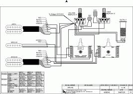 ibanez wiring diagrams ibanez image wiring diagram ibanez rg wiring diagram ibanez auto wiring diagram schematic on ibanez wiring diagrams