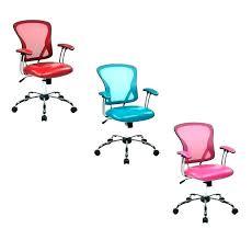 kids office desk. Pink Desk Chair Kids Swivel . Office