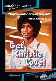 christie love Get Christie Love Abby Lou Entertainment Store.