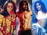 M. Krishnan Nair Neela Sari Movie