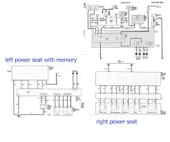 e46 wiring diagram e46 seat wiring e46 image wiring diagram e46 seat wiring diagram linkinx com on e46 seat
