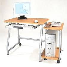 pc world office furniture. Pc World Computer Desk How To Build A Save Money Under 50 Desktop . Office Furniture