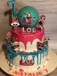 Posh Cake Designs Custom Wedding Birthday Cakes And Cucpakes