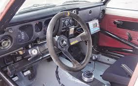 fs street legal 72 datsun 510 4 dr efi l18 tarmac rally car Datsun 510 Sedan at Wiring Harness For 72 Datsun 510