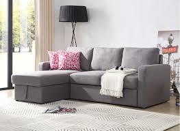 new madden sofa bed small room sofa