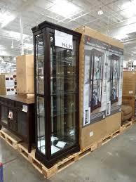 lovely costco glass door sliding glass door costco saudireiki