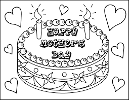 Small Picture May Day Coloring Pages Bebo Pandco