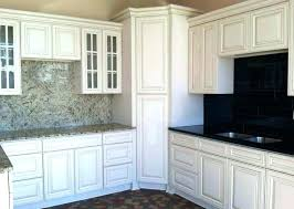 cabinet refacing vs painting. Wonderful Painting Shocking Kitchen Cabinets Reface Or Replace Cost Of Refacing  Vs Painting Before Picture Concept Throughout Cabinet Refacing Vs Painting A