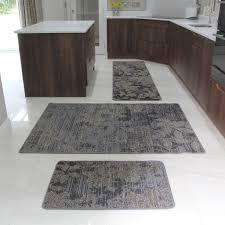 modern kitchen mats. Best Gallery Modern Kitchen Mat Amazing Design Mats