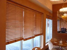 Full Size of Window Blind:marvelous Window Blinds Q Colours Silvia Seine  Venetian Blind W ...