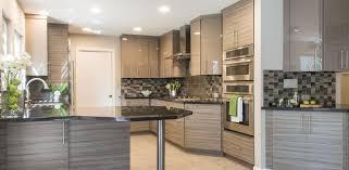 San Jose Kitchen Cabinets Design650450 Kitchen Cabinets San Jose Kitchen Cabinets San