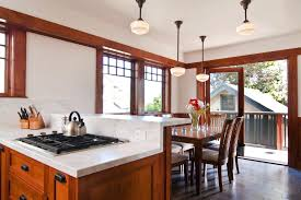craftsman kitchen lighting. Surprising Craftsman Kitchen Lighting Picture Concept . I