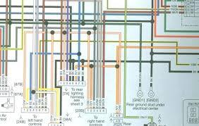 flhx wiring diagram wiring diagram schematics knucklehead wiring diagram 2006 harley davidson dyna wiring diagram street glide electra tail knucklehead wiring diagram flhx wiring diagram