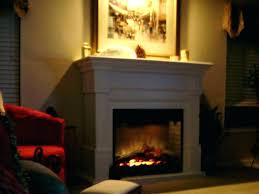 duraflame electric fireplace insert inserts most realistic medium 20 inch infrared log set