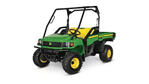 traditional gator™ utility vehicles hpx 4x4 gas utility vehicle Xuv 620i Wiring Diagram hpx 4x4 gastraditional utility vehicle gator xuv 620i wiring diagram