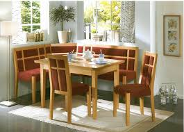Ikea Corner Kitchen Table Dining Breakfast Nook Set Breakfast Nook Tables With Benches