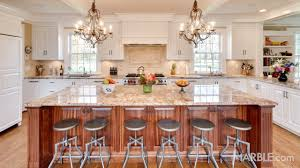 Typhoon Bordeaux Granite Kitchen Bordeaux Granite Kitchen Countertop