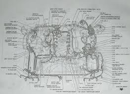 wiring diagrams 1997 ford mustang gt wiring diagram features 1997 mustang engine diagram wiring diagram list 1999 ford mustang engine diagram wiring diagram load 1997