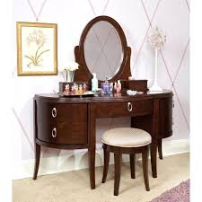 black vanity table without mirror. vanities: black vanity table canada medium size of bedroom setsmakeup with lights and without mirror u