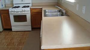 picture of change your countertop and upgrade on the