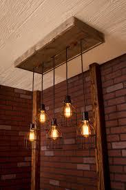 lighting industrial look. Lighting:Industrial Look Lighting For Home Outdoor Looking Lightingpendant 96 Stunning Industrial Photo G