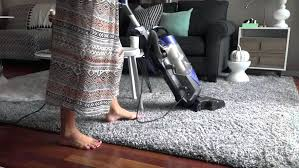 cleaning wool rugs yourself how to clean a wool rug yourself cleaning wool rugs yourself cleaning