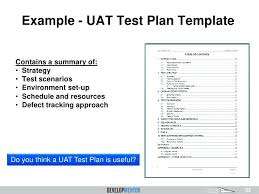 Test Case Template Example Sample Cases Examples Writing Junit In ...