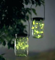 large solar lanterns solar post lanterns outdoor large outdoor solar lanterns large solar powered garden lights large solar lights uk