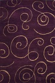 pink and gold area rug rugs baroque tulip purple master bath pink and gold area rug