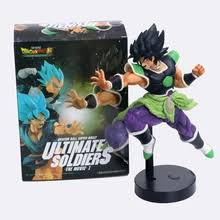 Buy <b>dragon ball z broly</b> toy and get free shipping on AliExpress ...