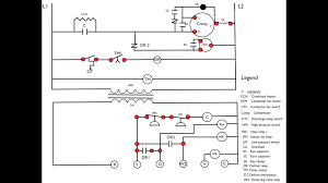 wiring diagram for electric furnace electric furnace thermostat Goodman Condenser Wiring Diagram lennox electric furnace wiring diagram boulderrail org wiring diagram for electric furnace lennox electric furnace wiring goodman condenser wiring diagram b17244-25