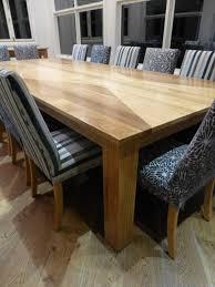 hardwood dining table australian native 3 latest enlarge