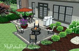 Patio ideas on a budget designs Landscaping Simple Diy Patio Ideas Cheap Backyard Patio Ideas Patio Simple Patio Designs Easy Ideas Medium Size Of Cheap Design Fuderosoinfo Simple Diy Patio Ideas Cheap Backyard Patio Ideas Patio Simple Patio