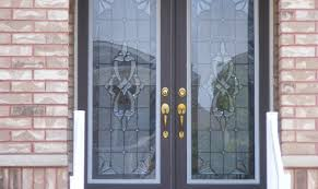 replacement glass inserts for entry doors. full size of door:unusual engaging entry door stained glass replacement bright cute fascinate inserts for doors