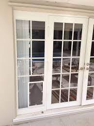 Decorating door solutions pictures : 2011 October - Doors, Cabins & Pillows Ideas