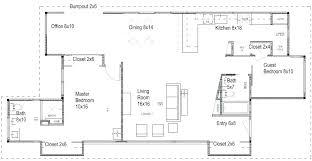 Average Bedroom Size Bedroom Dimensions Master Bedroom Dimensions Internet Com Average