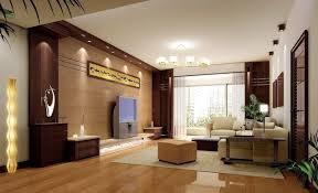 Small Picture Wood interior design