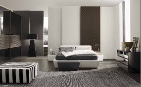 Small Picture Beautiful Bedrooms from Mobileffe